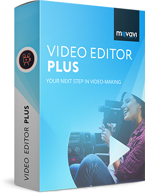OFFICIAL] iMovie for PC | Download iMovie for Windows