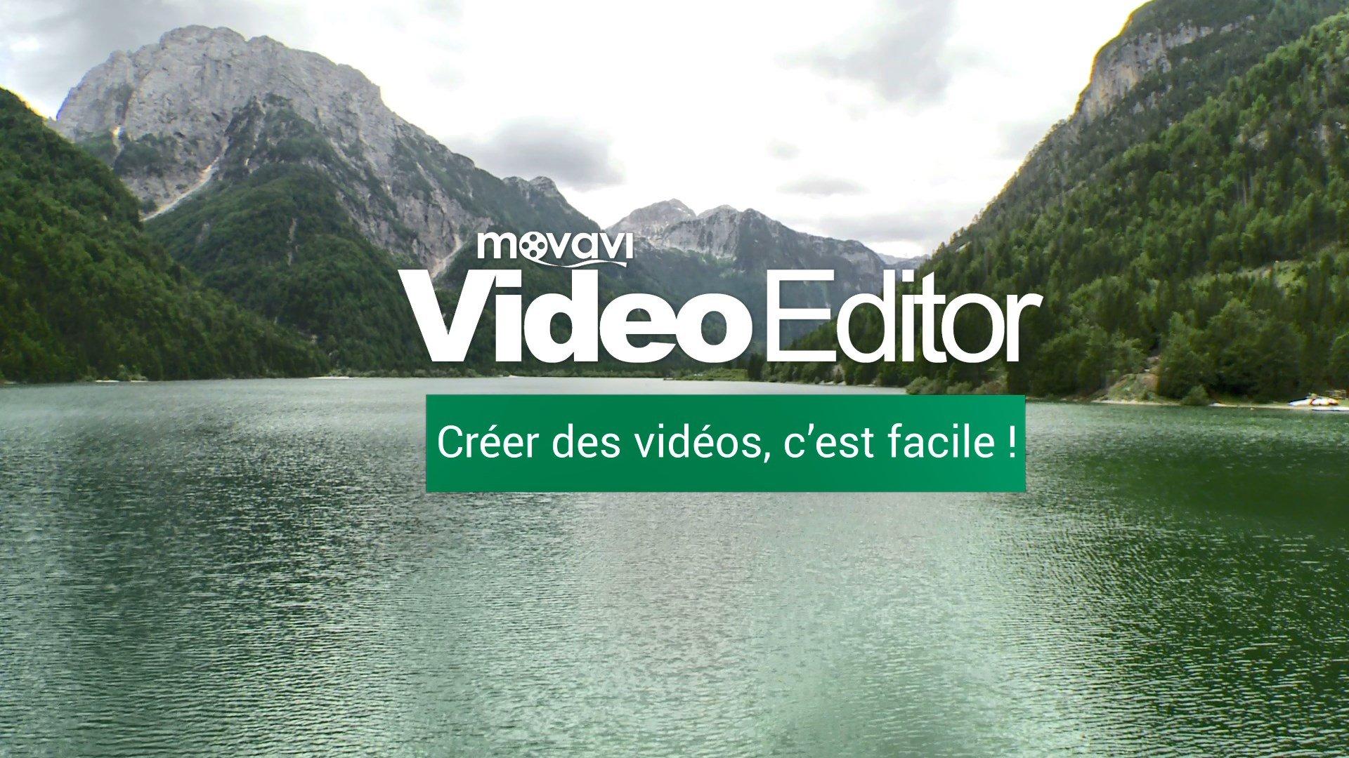 https://consomac.fr/forums/topic/5647-quel-mac-choisir-pour-montage-vid%C3%A9o/