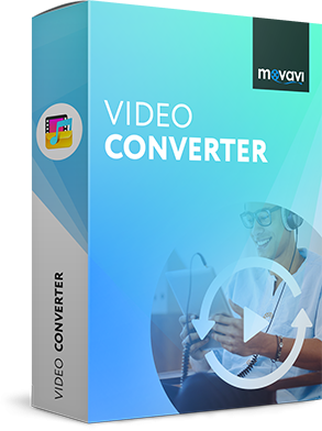 Video Resolution Converter | Change the Video Resolution