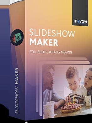 Slideshow Maker for Mac | How to Create a Slideshow on a Mac
