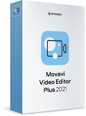 video brightness editor software free download